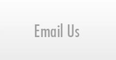 Contact Robert Wilson & Associates