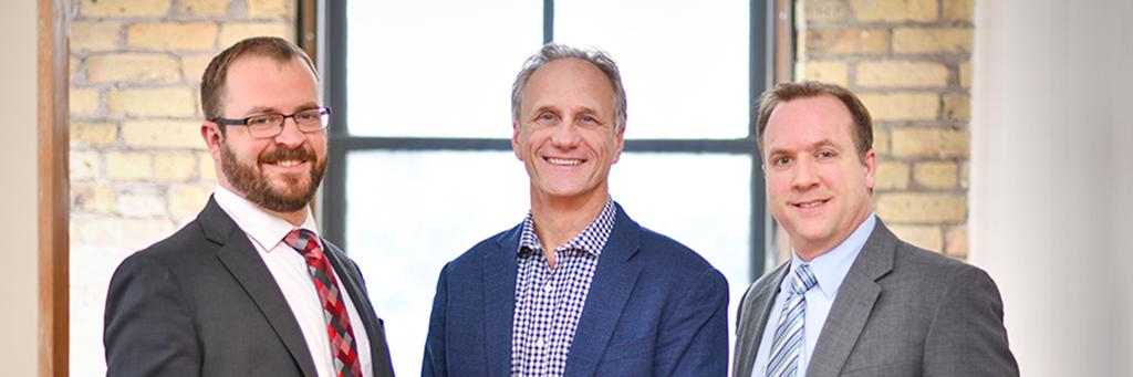 Robert Wilson & Associates, Minnesota Workers Compensation Lawyers